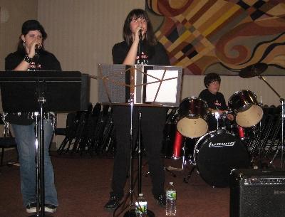 band222